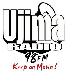 new-ujima