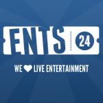 ents24-promo-image
